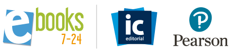 ebooks ic editorial pearson