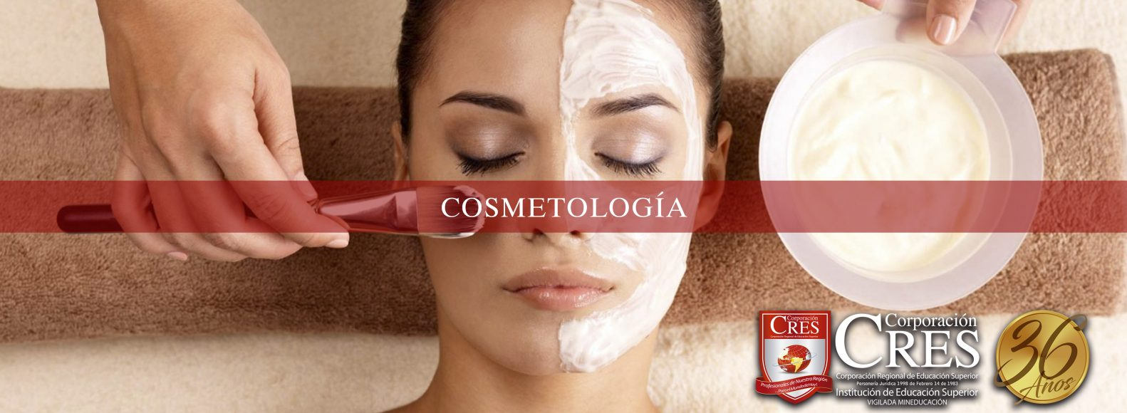 Slide_3_cosmetologia